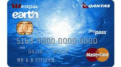 Bmo harris bank premium rewards mastercard canada pinterest cards qantas mastercard earth westpac reheart Choice Image