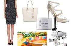 Guía de tiendas Online de Moda, belleza y estilo de vida