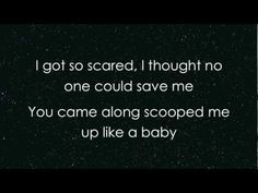 Lana Del Rey- Lucky Ones [LYRICS ON SCREEN] - YouTube