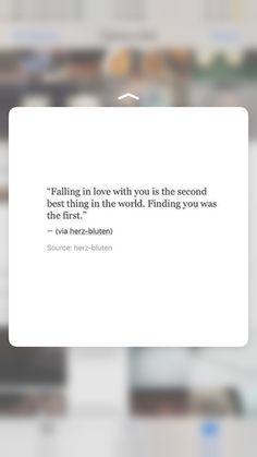 Second Best, Falling In Love, Two By Two, Finding Yourself, Sad, Cards Against Humanity, Quotes, Quotations, Quote