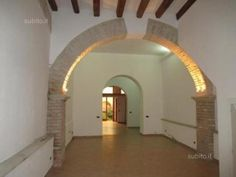 Near Via Garibaldi - Renovated - Villanova - Apartments For Sale in Cagliari