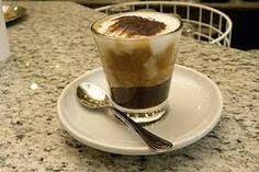 Verosimilmente Vero: Che ne dite di una tazzina di Caffè Brasiliano?
