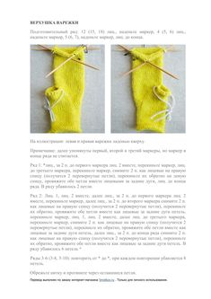 Варежки Arched Gusset (модель Purl soho) фото Mitten Gloves, Mittens, Purl Soho, Knitting, Blog, Socks, Gloves, Shawl, Caps Hats