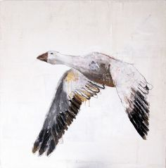 Dominique Fortin's most recent paintings can be found on this page : those that are displayed in art galleries and those that are displayed in exhibitions.