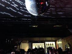☆ STIGMATA  dark - gothic - 80's new wave