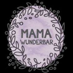 Mama Wunderbar What Is Sage, Types Of Sage, Sage Uses, Sage Smudging, Burning Sage, Cultural Appropriation, Things Under A Microscope, Bad Relationship, Smudge Sticks