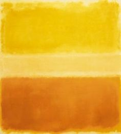 Google Image Result for http://resonanttruth.com/wp-content/uploads/2010/07/Mark-Rothko-Yellow-and-Gold-109418.jpg