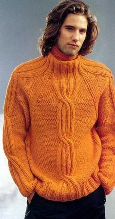 aldo fallai mens knitwear photographs - Google Search