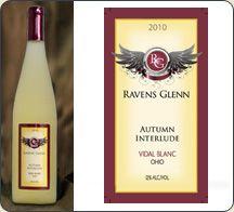 Winery and Restaurant Harvest Market, Wineries, Raven, Dressings, Whiskey Bottle, Restaurant, Fresh, Coffee, Drinks