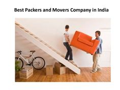 One of the best packers and movers in transportation market, Maxwell Relocations offers high-quality solutions for timely and effective family relocation. Mover Company, Packers And Movers