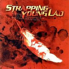 Interview with Gene Hoglan of Strapping Young Lad Skinny Puppy, Cd Review, Young Lad, Vinyl Lp, Metal Albums, Power Metal, Heavy Metal Music, Music Albums, Music Books
