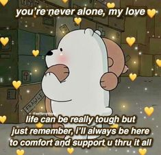 47 Wholesome Love and Affection Memes for That Special Person Relationship Memes, Cute Relationships, Wholesome Pictures, Cute Love Memes, Cute Messages, Lovey Dovey, Wholesome Memes, Meme Faces, Mood Pics
