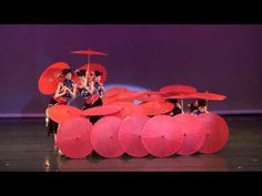 "Performed by MorningStar Dance Academy of Atlanta (晨星舞蹈学校) This ensembles ""Jasmine"" was performed in the ""Stars of Today Meet Stars of Tomorrow"" gala at the ..."