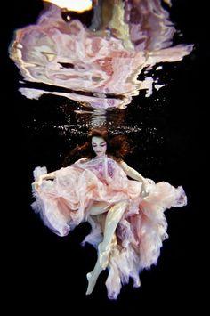 Katerina-Bodrunova - more → http://denisefashiondesignerclothes.blogspot.com/2012/06/katerina-bodrunova.html