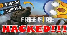 Garena Free Fire Hack 2019 - Online Cheat For Resources Taking place holiday Marvel Future Fight, Cheat Online, Play Hacks, Code Free, Free Gems, Mobile Legends, Mobile Game, New Iphone, Cheating