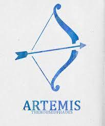 Resultado de imagen para logos diseños arqueria