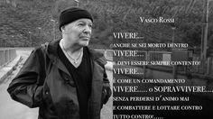 Vasco Rossi – 4