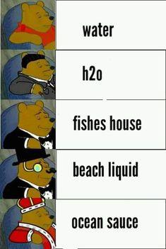 Winnie the pooh memes - 27 New and Fresh Memes memes jokes funny humor All Meme, Crazy Funny Memes, Really Funny Memes, Stupid Funny Memes, Funny Relatable Memes, Haha Funny, Hilarious, Funny Humor, Dad Humor
