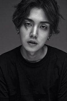 Kim Joo Young (Vampire Prosecutor, Cruel Palace)