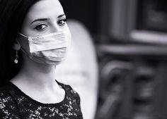 Covid-19,कोरोना वायरस सबसे ज्यादा केस इन पांच राज्यों मे, 50 प्रतिशत से अधिक नए मामले » Polkholkhabrai San Pedro Sula, World Health Organization, Medical News, Medical Information, Asthma, Mental Health, Public Health, Salons, Physical Fitness