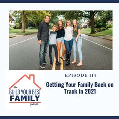 Getting Your Family Back on Track in 2021 Best Track, Feeling Hopeless, Back On Track, Busy Life, Your Family, Make Time, You Got This, How To Become, Relationship