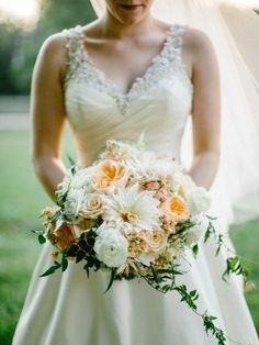 Wedding Flowers Florist Kansas City Overland Park Good Earth Fl Design Studio Specializing In Services Including Bridal Bouquets B