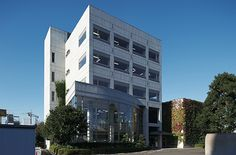 技術研究所