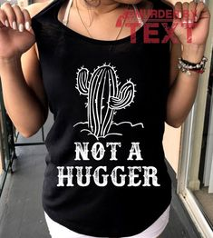 Are you looking for Funny T Shirts Hilarious and Funny Phone Cases or Sarcastic Funny T Shirts For Women Fashion? You are in right place. Your will get the Best Cool Funny T ShirtsWomens Fashion in here. We have Awesome Shirt Style with 100% Satisfaction Guarantee on T Shirts Season. Printed in a different high resolution using proprietary color transfer technology in the USA. Lasting of hundred washes Guaranteed. Funny Shirt Sayings, Funny Tees, Shirts With Sayings, Funny Phone Cases, Custom Tees, Cool Shirts, Shirt Style, Hilarious, Women's Fashion