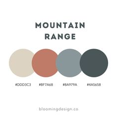 tan, clay, and grey blues make up this earthy outdoors palette. created for the national park explorers map Colour Pallette, Colour Schemes, Color Combos, Earthy Color Palette, Pantone Colour Palettes, Pantone Color, New Yorker Loft, Good Notes, Colour Board