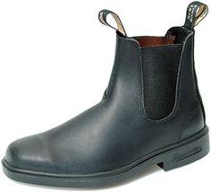 063 Blundstone Thoroughbred Boots Schwarz - http://on-line-kaufen.de/blundstone-footwear/063-blundstone-thoroughbred-boots-schwarz