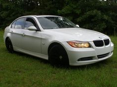 Used 2008 BMW 328i For Sale   Durham NC