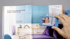 Ikea-catalogo-interactivo