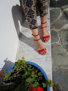 Rose Gold Sandals, Bridal Sandals, Leather Sandals Flat, Brown Sandals, Ankle Strap Sandals, Ancient Greek Sandals, Comfortable Sandals, Women Sandals, Natural Leather
