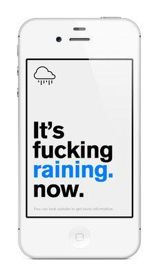 Weatherappbig