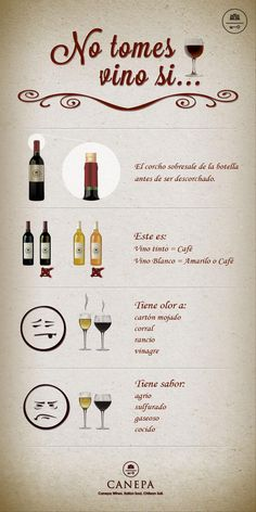 Tips and wine Bar Drinks, Wine Drinks, Alcoholic Drinks, Wine Folly, Dining Etiquette, Etiquette And Manners, Wine Education, Wine Guide, Cooking Wine