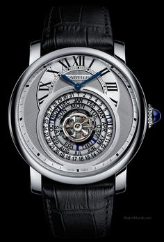 Cartier_Rotonde-Astrocalendaire_3