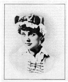 Women Writers You Should Know About #12 Fanny Fern