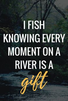 Fishing and Fly Fishing Quotes. Catch and Release! Trout Bass Pike Salmon or any kind of fish. Fishing and Fly Fishing Quotes. Catch and Release! Trout Bass Pike Salmon or any kind of fish. Trout Fishing Tips, Pike Fishing, Best Fishing, Fishing Reels, Fishing Tackle, Fishing Tricks, Fishing Basics, Fishing Rod, Fishing Games