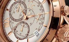 Nieuw GC horloge » Roemer Juwelier