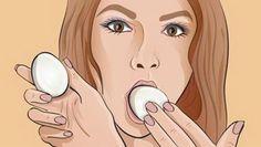 Eieren zijn een extreem veelzijdige voedingsbron. Ze bevatten bijna alles wat je nodig hebt om een heerlijke en gezonde maaltijd op tafel te zetten. Gekookt, gefrituurd of in een smoothie,
