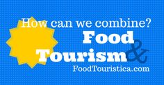 https://www.facebook.com/FoodTouristica/photos/a.955018574527761.1073741830.955010544528564/1028768223819462/?l=9998833780 Η έκθεση FoodTouristica 2015. Ολοκληρωμένο ΠΑΝΟΡΑΜΑ ΤΟΥΡΙΣΜΟΥ, επίσης ΤΡΟΦΙΜΩΝ & ΠΟΤΩΝ.
