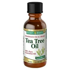 Tea tree oil for stubborn plantar warts!! Ive tried freezing them, and ductape for almost a year, and after trying tea tree oil for the past 2 weeks, my warts are almost gone! I put some oil on a small peice of cotton and place it just over the wart. I keep this in place with ducktape over night. You can also just put duct tape on during the day to speed up the process. So glad i found this after years of battling with these pesky things!