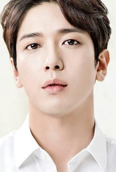 Happy birthday Jung Yong-Hwa! You're 28! (June 22)