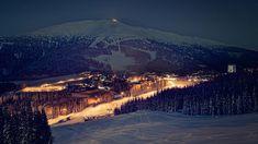 Nachtskifahren auf der Königswiese Snowboard, Berg, Mount Rainier, Mountains, Nature, Travel, Ski Trips, Winter Vacations, Ski