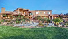$3,495,000 MLS#: 5234177 9701 E Happy Valley Road, Unit 5, Scottsdale, AZ 85255 7 beds 8.5 baths 10,243 sqft 4.36 acres lot