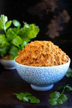 Homemade korma curry paste to create the perfect korma curry. North Indian Recipes, Indian Food Recipes, Asian Recipes, Thai Recipes, Beef Recipes, Easy Recipes, Healthy Recipes, Masala Paste Recipe, Recipes