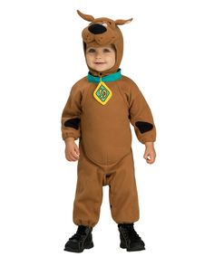 Get the Scooby Doo gang together with Halloween costumes. We have Velma costumes as well as Shaggy, Daphne, and Fred costumes. Find the perfect Scooby Doo costume. Scooby Doo Halloween Costumes, Dog Halloween, Family Halloween, Spooky Costumes, Halloween 2020, Scooby Doo Disfraz, Costume Carnaval, Toddler Jumpsuit, Baby Kostüm