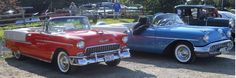 Smolak Farms car show 8-10-2014
