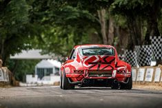 Bugatti, Lamborghini, Ferrari, Porsche 911 Singer, Porsche 964, Porsche Sports Car, Porsche Cars, Singer Vehicle Design, Vintage Cars
