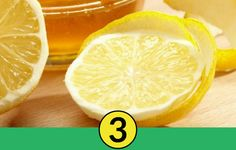 how to clean and detox the body naturally